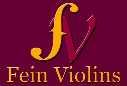 fein-violins-logo